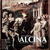 - Handel: Alcina