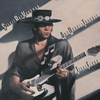 Stevie Ray Vaughan & Double Trouble - Texas Flood (Legacy Edition)