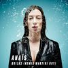 Anaïs - Quizas (Remix Martini Dry)