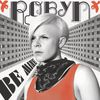 Robyn - Be Mine! (Remix EP)