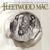 - The Very Best Of Fleetwood Mac
