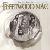 - The Very Best Of Fleetwood Mac