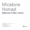 Micatone - Remixes by Maurice Fulton & Eva Be