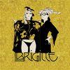 BRIGITTE - Encore (Bonus Album)