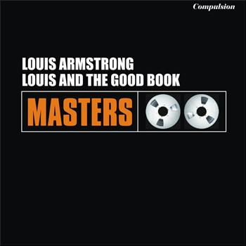 Louis Armstrong - Louis and the Good Book