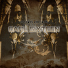 Earl Sixteen - Cousins Records Presents Earl Sixteen