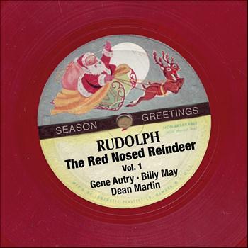 Various - Reindeer Rock '98