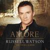 Russell Watson - Amore - The Opera Album