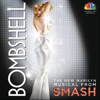 SMASH Cast - BOMBSHELL