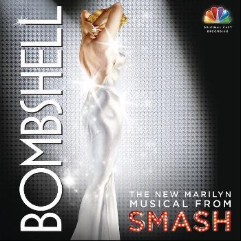SMASH Cast - BOMBSHELL