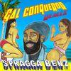 Spragga Benz - Gal Conqueror Remix