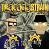 The Acacia Strain - Money for Nothing