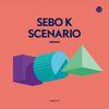 Sebo K - Scenario