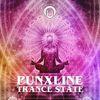 Punchline - Trance State