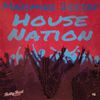 Maximino Deejay - House Nation