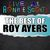 - Live At Ronnie Scott's: The Best of Roy Ayers