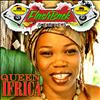Queen Ifrica - Penthouse Flashback Series (Queen Ifrica)