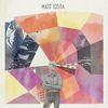 Matt Costa - Matt Costa