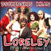 Dschinghis Khan - Loreley (Party Versions)
