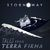- Tales from Terra Firma