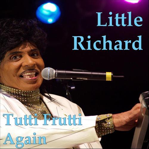 tutti frutti lyrics little richard.