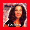 Carmen Linares - Cantares