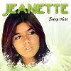 Jeanette - Estoy Triste