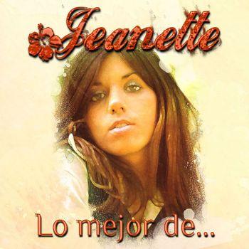 jeanette soy rebelde mp3: