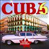 Todos Estrellas - Cuba 6. Música tradicional cubana