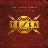Tesla - Time's Makin' Changes: The Best Of Tesla