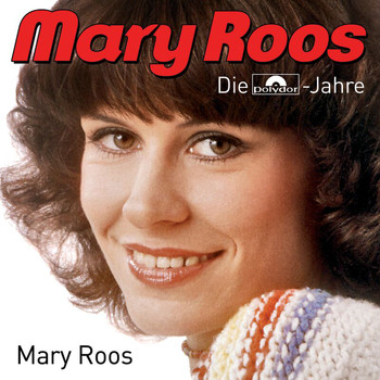 Mary Roos - Mary Roos
