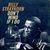 Billy Strayhorn - Don't Mind If I Do