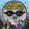Psy - Gangnam Style (강남스타일) (Remix Style EP (Edited Version))