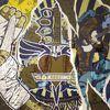 Bon Jovi - What About Now (Int'l Deluxe Booklet Version)