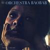 Orchestra Baobab - La Belle Époque Volume 3: 1973-1976
