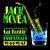Jack McVea - Sax Honkin' Essentials 1944-1947