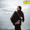 Richard Galliano - Vivaldi