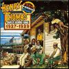 Henry Thomas - Texas Worried Blues: Complete Recorded Works 1927-1929