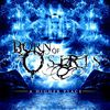 Born Of Osiris - A Higher Place
