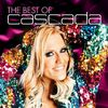 Cascada - The Best Of Cascada