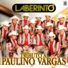Laberinto - Tributo a Paulino Vargas