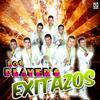 Los Player's - Exitazos