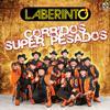 Laberinto - Corridos Super Pesados
