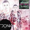 Doomwork - Funk I Am