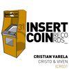 Cristian Varela - Cristo & Viven