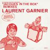 Laurent Garnier - Jacques In The Box (Remixes)