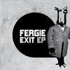 Fergie - Exit