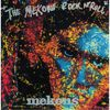 Mekons - The Mekons Rock 'n' Roll