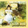 Sezen Aksu - Deli Kizin Türküsü