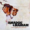 Amadou & Mariam - Mali meets Latin America